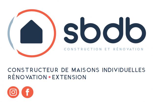 constructeur de maisons individuelles à Pau, secteur 64